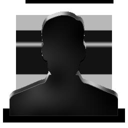 Аккаунт – все данные о конкретном пользователе на веб-сервисе, английская версия слова: account (учётная запись).