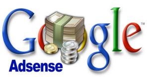 Что такое гугл адсенс