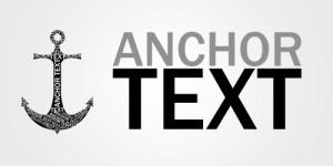 Что такое anchor