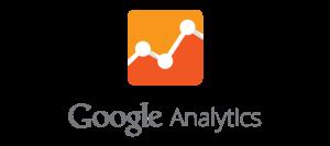 Что такое google analitycs