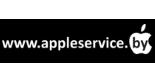 logo-appleservice