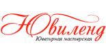 logo-goldmaster