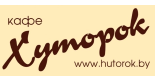logo-hutorok