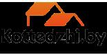 logo-kot