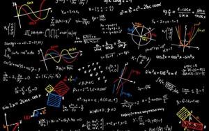 Что такое поисковой алгоритм