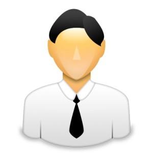 Администратор сайта (admin)