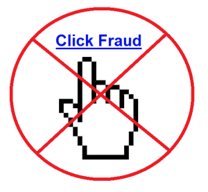 Что такое click fraud