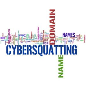 Что такое Cybersquatting