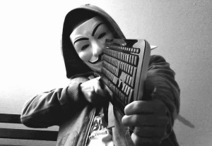 Кто такой cybersquatter