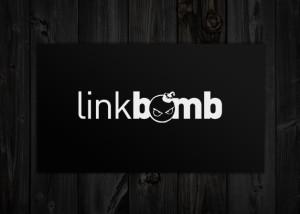 Что такое линкбомбинг
