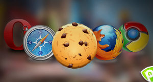 Что такое куки браузера