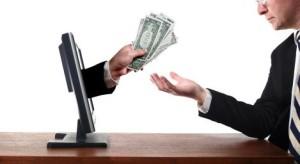 Что такое монетизация
