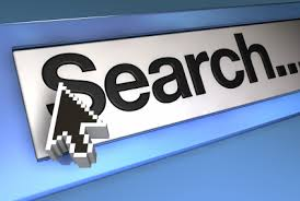 Что такое поисковой запрос