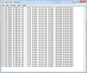 лог-файл