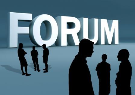 Форумға дайындық басталды