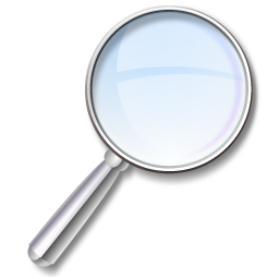Что такое морфологический поиск