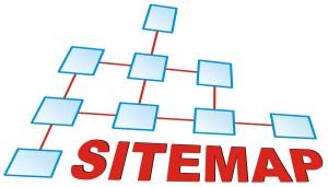 Что такое sitemap