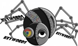 Что такое поисковый робот
