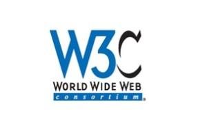 Что такое W3C