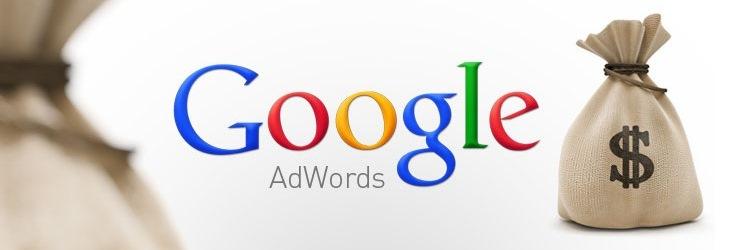 google-top-100