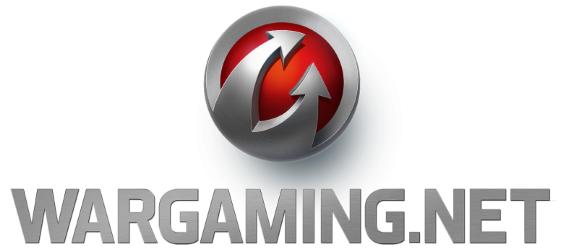 wargaming-case-yandex