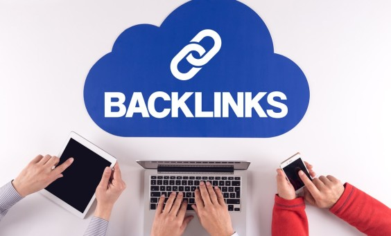 using-backlinks