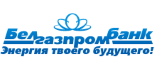 bgpg-logo
