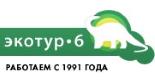 ecotur-logo