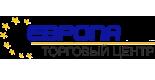 evropa-logo