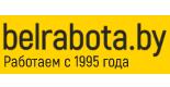 logo-belrabota