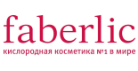 logo-faberliс