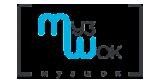 muszhok-logo
